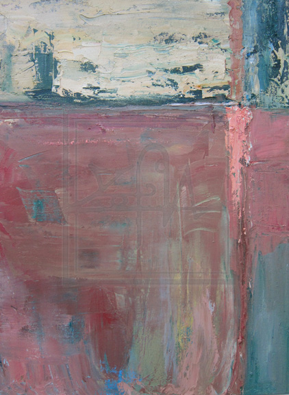 Abstracts/Beyond_the_garden_1_8in_W72.jpg
